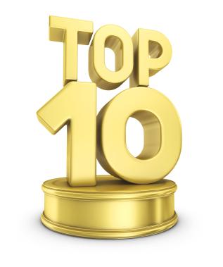 Seguros Red - Escuela de Seguros Campus Asegurador top-10 Seguros: top ten Actualidad Informacion Notas Noticias Promociones  seguros promociones noticias diez mejores aseguradoras